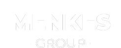 MENKES Group